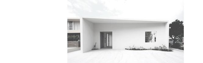 HOUSE_IR