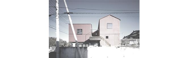 nona_HOUSE